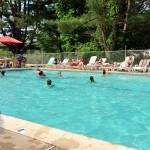 Memorial Day_Pool Club